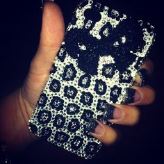 I'd totally get this but I drop my phone every 5 minutes so I need an otter box