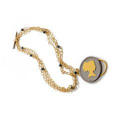 Dark, Luxury, Bracelets, Gold, Collection, Jewelry, Jewlery, Jewerly, Schmuck