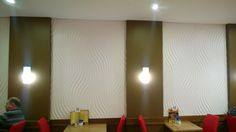 Roller Doors, Built In Furniture, Decorative Panels, Information, Index, Panel Doors, Php, Different Colors, Cube