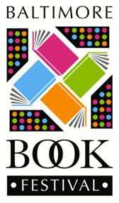 Are you a book nerd? If yes, then welcome to your heaven. The Baltimore Book Festival takes place September 28, 2012 - September 30, 2012 | 12:00pm - 8:00pm--Be there or be square.