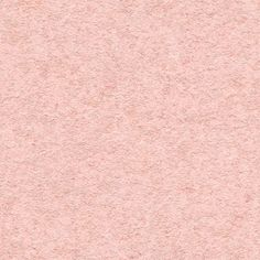 office modern carpet texture preview product spotlight. rough_dirty_stucco_pink_paint_plaster_wall_texture_seamless_tileablejpg 16001600 apartmentstexture office modern carpet texture preview product spotlight