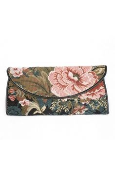 6e282bc314146 22 Best Hobo Women s Wallets   Purses images   Wallets for women ...