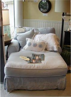 Sofas: Upscale Furniture Of Comfy Reading Chair . 15 The Most Unusual Lounge Chairs In The World DigsDigs. Abbyson Living Carmen Fabric Chaise Lounge Chaise For . Home and Family Big Comfy Chair, Cozy Chair, Comfy Reading Chair, Reading Nooks, Reading Chairs, Big Chair, Desk Chair, Swivel Chair, Chair Cushions