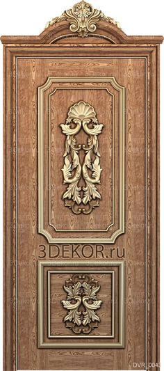 Пылкая Ирина. Двери из дерева. Резные изделия, готовые/на заказ.