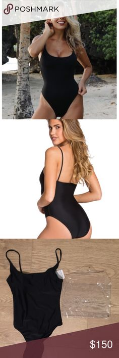 d35657f347 Monday Swimwear BAHAMAS ONE PIECE *new with tags* Absolutely love this one  piece,