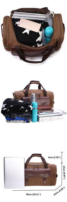 Nike sports bag fitness bag men's bag training bag slant diagonal large capacity basketball bag luggage portable travel