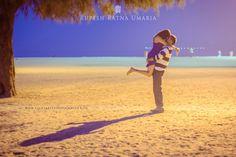 Stunning colors ...Photo by Rupesh Ratna Umaria, Mumbai #weddingnet #wedding #india #indian #indianwedding #prewedding #photoshoot #photoset #hindu #sikh #south #photographer #photography #inspiration #planner #organisation #invitations #details #sweet #cute #gorgeous #fabulous #couple #hearts #lovestory #day #casual