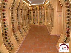 Ven a nuestro museo de la sede del Consejo Regulador y disfruta de un recorrido por el mejor vino de esta tierra.