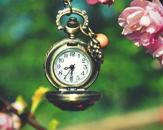 tiempo para la primavera wallpaper