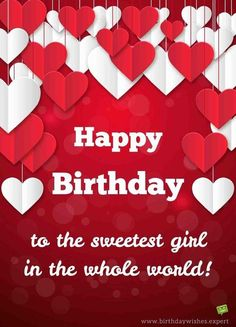 Are you looking for inspiration for happy birthday sister?Check this out for cool birthday inspiration.May the this special day bring you fun. Cute Birthday Messages, Birthday Wishes For Lover, Happy Birthday Love Quotes, Romantic Birthday Wishes, Happy Birthday Best Friend, Birthday Girl Quotes, Birthday Wishes For Myself, Birthday Wishes Quotes, Happy Birthday Sister