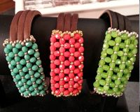 Beads Baubles & Jewels