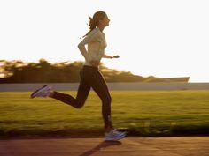 7 Ways to Prepare For Your First Marathon