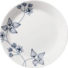 Iittala - Runo Lautanen Talvit?hti 21 cm - store.iittala.fi Pottery Painting, Lettering Ideas, Tableware, Finland, Store, Decor, Google, Christmas, Dishes