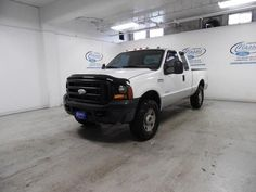2006 Ford F250, 184,019 miles, $11,242.