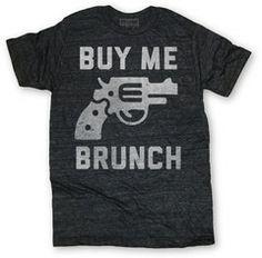 Buy Me Brunch Alt