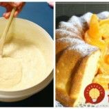 Archívy Recepty - Page 6 of 790 - To je nápad! Dairy, Pudding, Cheese, Food, Puddings, Meals, Yemek, Avocado Pudding, Eten