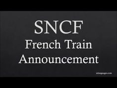 12 beautiful french love quotes with english translation french recording of an sncf announcement on a tgv to paris with french transcript and english stopboris Choice Image