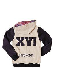 Buzos de Egresados | DAS + · Buzos de Egresados Senior Jackets, Shirt Jacket, T Shirt, Hoodies, Sweatshirts, Shirt Designs, Sweaters, Outfits, Clothes