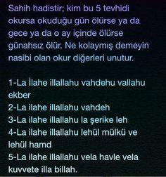 .#forALLAH