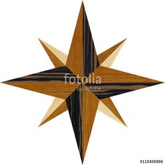 "Download the royalty-free photo ""Wood compass pattern"" created by serdarerenlere at the lowest price on Fotolia.com. Browse our cheap image bank online to find the perfect stock photo for your marketing projects!"