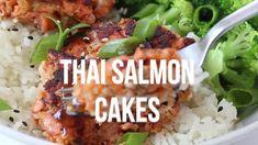 Easy Pumpkin Cream Cheese Bread - Chef Savvy Hoisin Chicken, Honey Sriracha Chicken, Rice Recipes, Recipies, Toasted Ravioli, Vegetarian Curry, Mongolian Beef, Spanish Rice, Tiramisu Cake