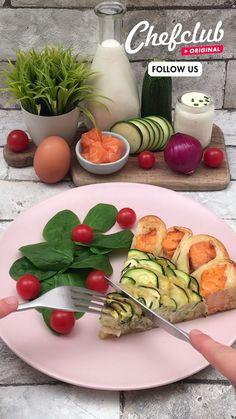 Salmon Recipes, Fish Recipes, Mexican Food Recipes, Appetizer Recipes, Great Recipes, Dinner Recipes, Cooking Recipes, Healthy Recipes, Cooking Tips