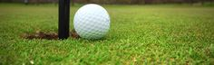 Our brand and website delivery for Glenbervie Golf Club. We delivered all imagery, design, website development, including content management system and responsive platform.