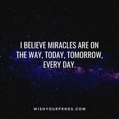 Checkout these great Spiritual Quotes for Healing. Spiritual quotes about love will help you. Spiritual quotes for the day. Spiritual Love Quotes, Spiritual Growth, Higher Ground, Ben Carson, Jfk, Spiritual Awakening, Self Improvement, Law Of Attraction, Relationship Quotes