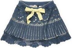 http://receitasdecrochet.blogspot.com/2011/11/saia-linda-de-croche.html?m=1