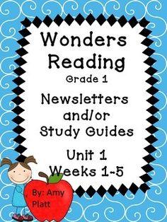year of wonders study guide