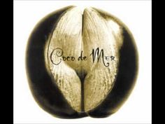 fire- coco de mer - YouTube Music Publishing, Music Songs, Coco, Soul Food, Classic, Relax, Lounge, Love, Child