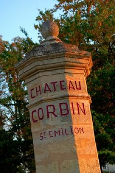 Eat Drink Travel: Expert Tips on Visiting Bordeaux - Aftertaste by Lot18Aftertaste by Lot18