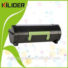 new products compatible MX310 laser toner cartridge