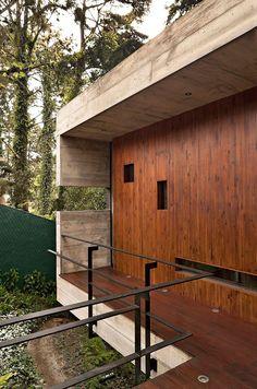 Corallo-House-01-2