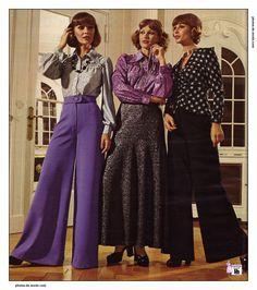 années 70  1974-2-schw-0033.jpg