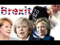 All Together Now - One Two Three, by Walter Veith - YouTube