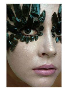 gianni-penati-vogue-january-1968-emerald-encrusted-eyes
