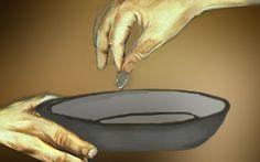 সদকায়ে জারিয়াহ : গুরুত্ব ও ফজিলত