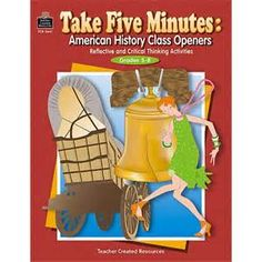 teacher resources, history - - Yahoo Image Search Results