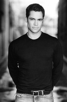 Danny Pino - His mom was my Psychology teacher in High School (Miami)