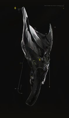 Manta-TZ on Behance