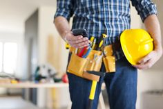 Before you can start your home renovation project, you need to find the right renovation contractor for the job. That's why we have compiled this guide to help you choose the right home renovation contractor near you. Home Remodeling Contractors, Home Improvement Contractors, Local Contractors, Home Improvement Projects, General Contractors, Best Handheld Vacuum, Construction Worker, Construction Leads, Woodworking Projects Plans