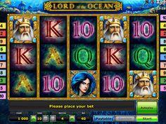 Tragamonedas Lord of the Ocean online gratis - http://freeslots77.com/es/tragamonedas-lord-of-the-ocean-en-linea-gratis/