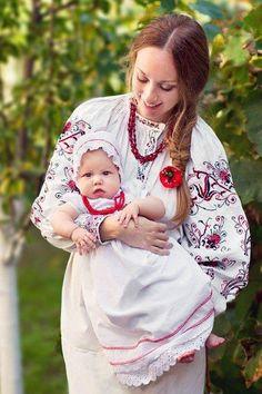 Svite nezbahnennyi ty na kazku shozhyi nam krasu daruyesh..., Ukraine, from Iryna with love