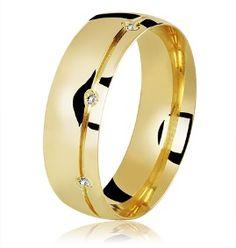 Alianca-18k-Forever-Premium-Crystalis