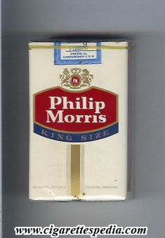 A museum of cigarette packaging for people interested in packaging design. Based on the collection of Igor Sergeev. Vintage Cigarette Ads, Cigarette Brands, Cigarette Box, Vintage Labels, Vintage Tools, Vintage Ads, Vintage Posters, Phillips Morris, Zippo Lighter