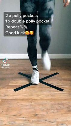 Dance Workout Videos, Dancer Workout, Dance Choreography Videos, Dance Videos, Cool Dance Moves, Dance Tips, Lets Dance, How To Shuffle Dance, Hustle Dance