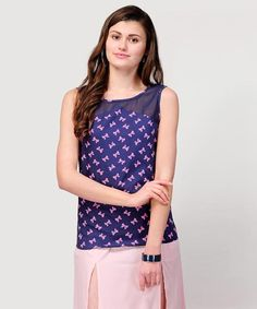 Shop latest or fashionable tops for women online at very lowest price at http://www.yepme.com/products.aspx?sCatId=2&pCatId=Cat40&CID=40&pSubName=Tops .