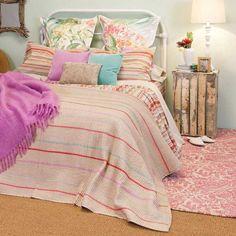 small-bedroom-designs-decor-ideas (2)
