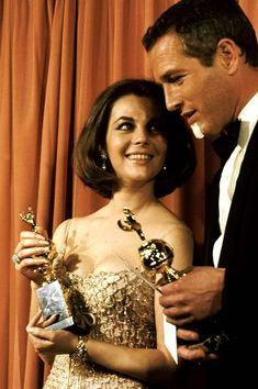 The 1966 Golden Globes